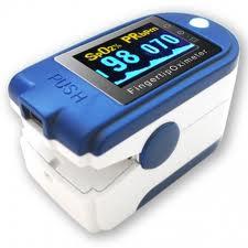 First Aid / Medical Equipment / Training Aids