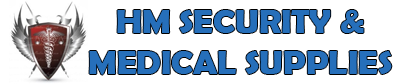 H M Security and Medical